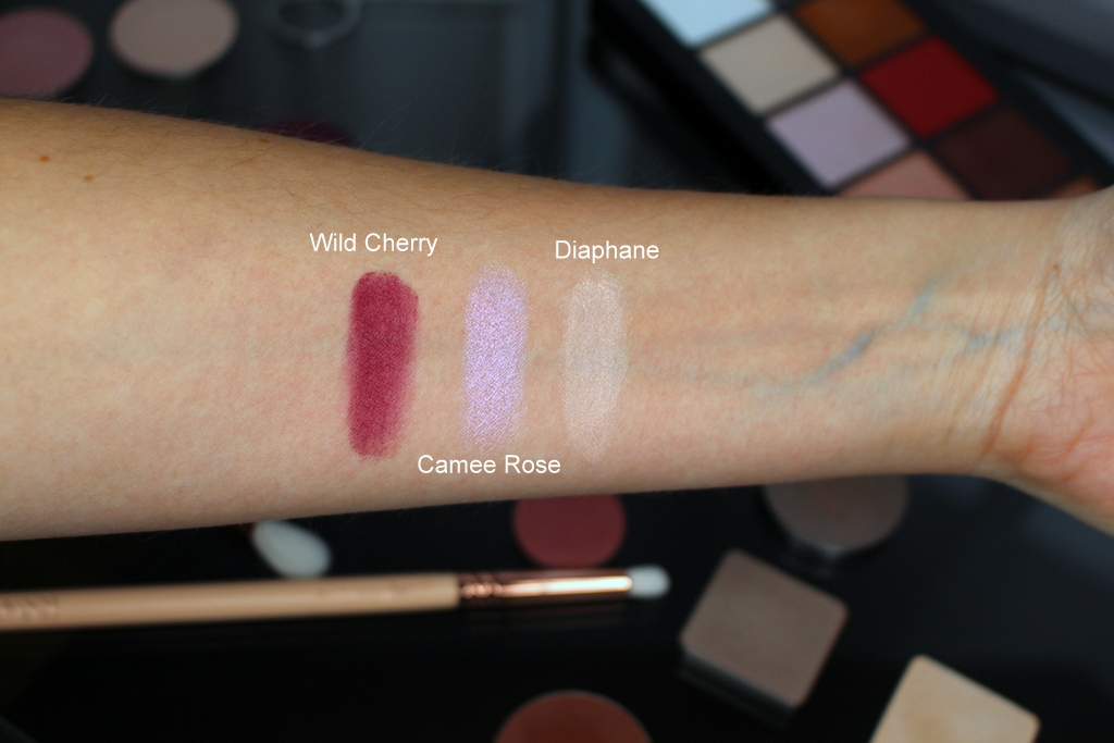 melkior-wild-cherry-diaphane-camee-rose